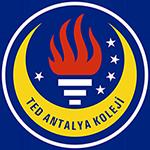 ted-antalya-logo-150
