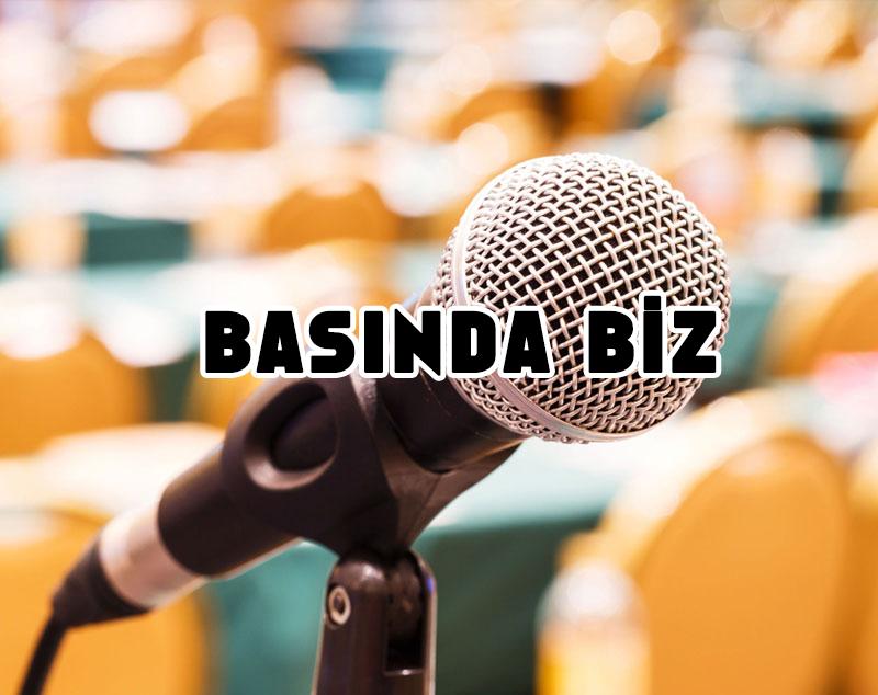 basinda-biz-anasayfa-YAZILI