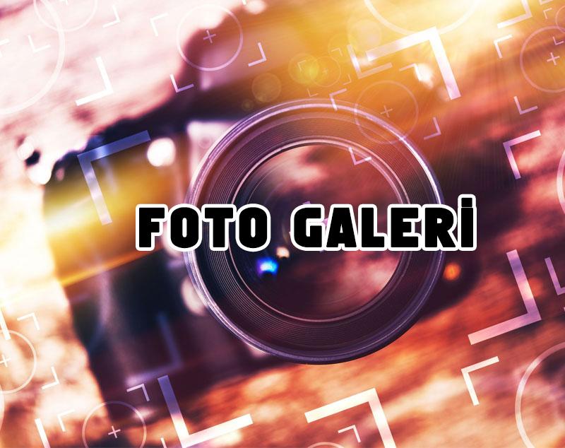 foto-galeri-anasayfa-yazılı