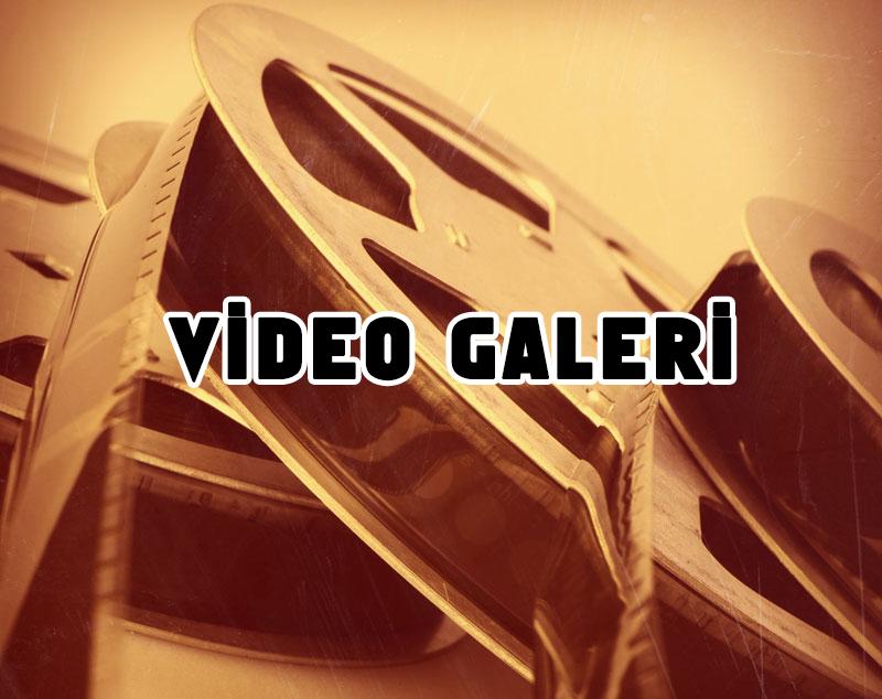 video-galeri-anasayfa-YAZILI